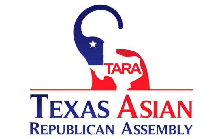 JAN 17 – TEXAS ASIAN REPUBLICANS SELECT BOARD FOR 2018 ELECTION