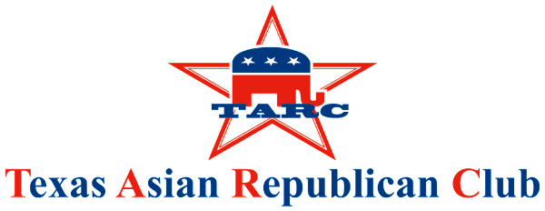 FEB 6 – TARC Endorsement Announcement